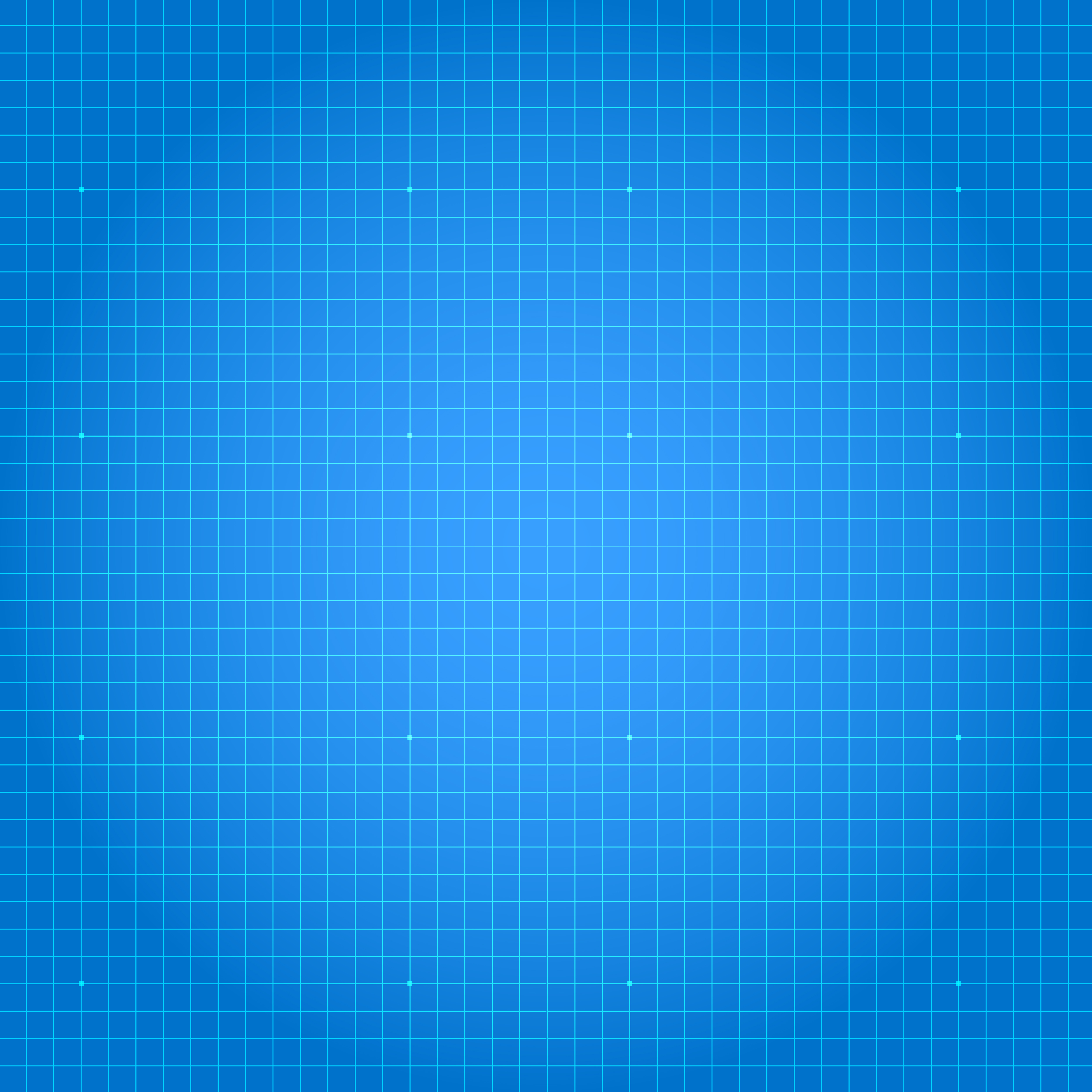 Blueprint seamless background ipastore blueprint seamless background malvernweather Gallery