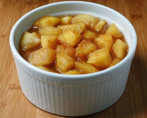Photo: Cooking Weekends blogspot