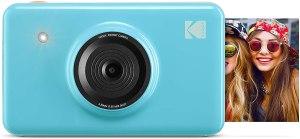 Kodak Mini Shot Portable Camera & Printer Save $20! #amazondeals #deannasdeals