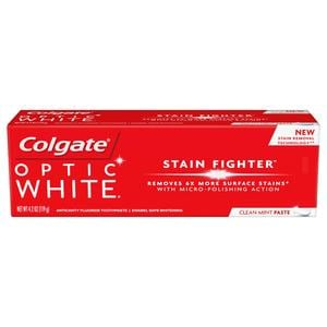 2 FREE Colgate Toothpaste! Walgreens Deal #deannasdeals
