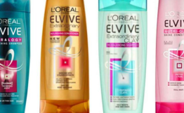 $1.00 L'Oreal Hair Care! Walgreens Deals #deannasdeals