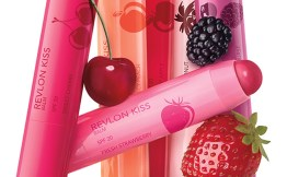 Revlon Kiss Balm $1.52 Moneymaker At Walgreens!
