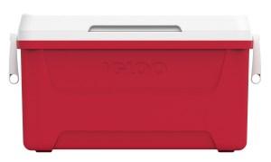 Igloo Cooler 48 Quart Laguna Cooler $12.88!! Walmart Deals #deannasdeals
