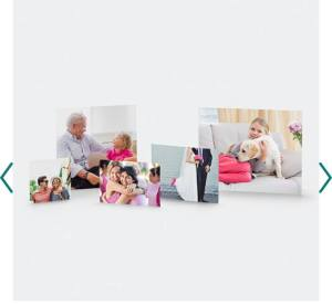 FREE 8X10 Walgreens Deal #deannasdeals
