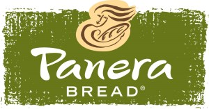 Panera Bread & Fetch Rewards! #deannasdeals