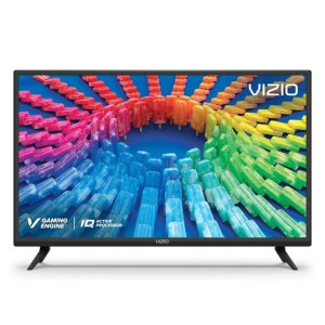 "Vizio 65"" 4K TV $433 Shipped!"