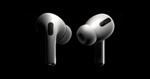 Apple Air Pods Pro Save $50! Amazon Deal!