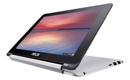 Woot {Amazon Company} Deals of The Day! Chromebooks!