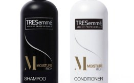 $.99 Tresemme Hair Care At Walgreens!