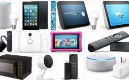 Prime Members Amazon Device Deals Are Live! Check Out The Deals!