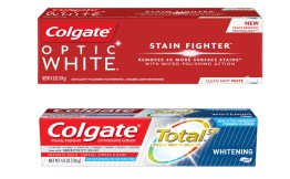 FREE Colgate Toothpaste At Walgreens!
