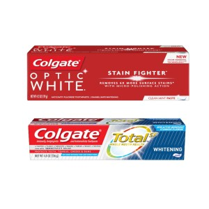 3 FREE Colgate Toothpaste At Walgreens!