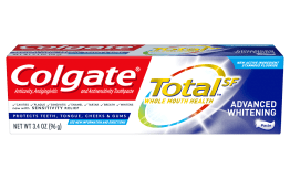 $1.02 Moneymaker On Colgate Toothpaste At Walgreens.