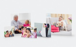 2 FREE 5X7 Photos At Walgreens!