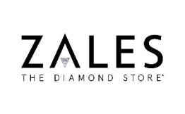 Zales Winter Sale