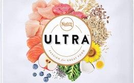 FREE NUTRO Utlra Dog Food! Amazon Deal!