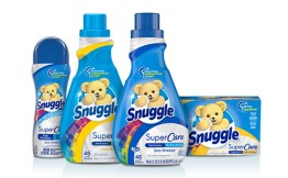 Snuggle Buy One Get One Free At Walgreens!