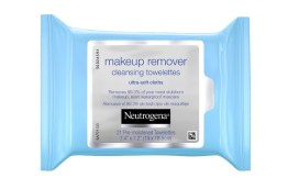 Neutrogena MONEY MAKER at CVS #AmySaves