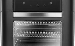 Insignia Digital Air Fryer Oven 10 Quart $49.99!