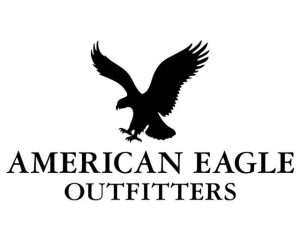 American Eagle 50% Off + Save an Extra 10% At Checkout!