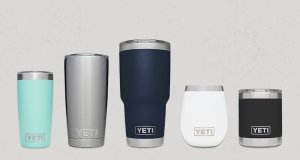 Save 25% On Yeti Ramblers~They Are Going Fast!