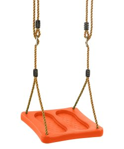 One-of-a-Kind Standing Swing $31.99