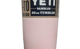 Yeti Starting At $26.99