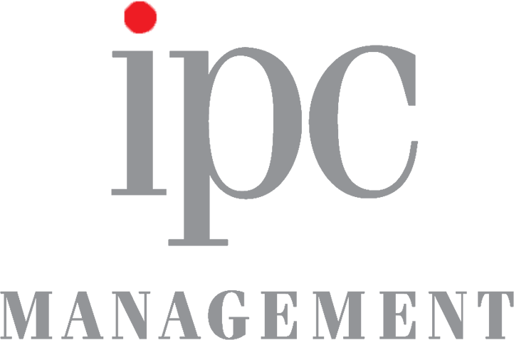 IPC-Management