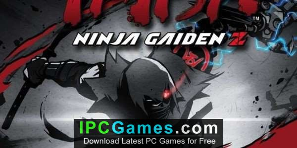 new ninja gaiden # 30