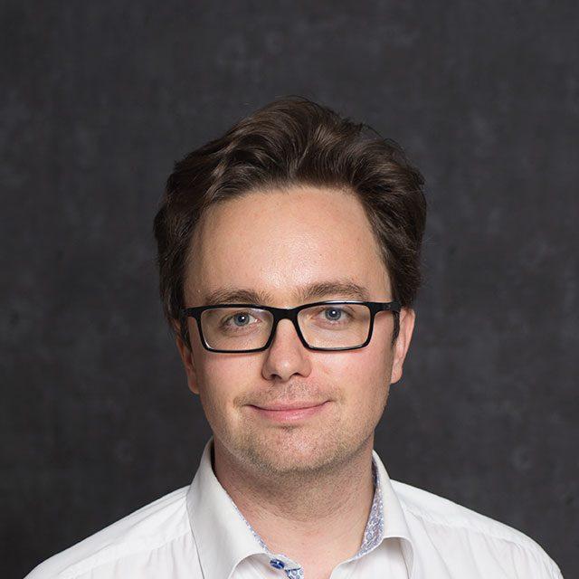 Dr Piotr Drozdowski MD