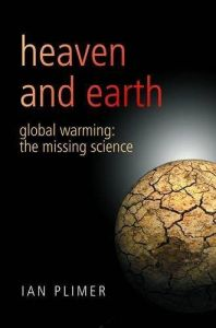 Heaven And Earth, Global Warming, The Missing Science 03