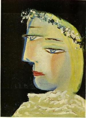 portrait-of-marie-therese-1937.jpg!Large
