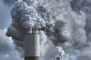 the-united-states-continues-to-lag-behind-other-developed-nations-in-its-commitment-to-reduce-co2-emissions