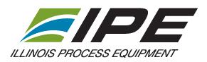 Illinois Process Equipment