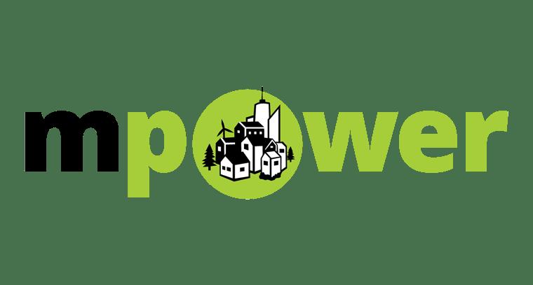 IPE je dio mPOWER projekta i konzorcija