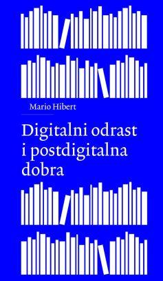 Mario_Hibert-Digitalni_odrast