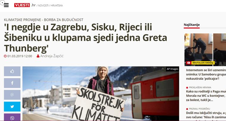 """<a href=""""https://vijesti.rtl.hr/novosti/hrvatska/3347425/i-negdje-u-zagrebu-sisku-rijeci-ili-sibeniku-u-klupama-sjedi-jedna-greta-thunberg/?"""" target=""""_blank"""" rel=""""noopener noreferrer"""">Vedran Horvat o klimatskim prosvjedima mladih diljem svijeta   RTL Vijesti, 1.3.2019.</a>"""