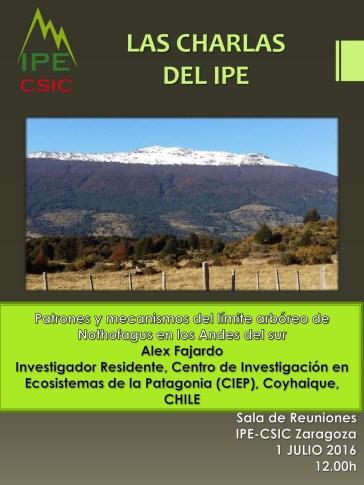 Cartel A_Fajardo-001 (1)