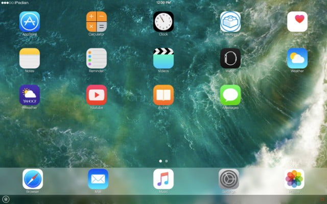 Best iOS Emulators For Windows to Run iOS Apps in 2019