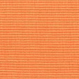 5406-0000_Canvas_Tangerine