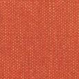 5409 Canvas Brick