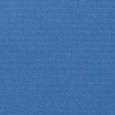 5426 Canvas Capri