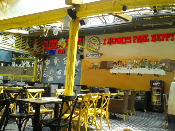 redkit_restaurant
