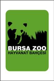 bursa-zoo-hayvanat-bahcesi