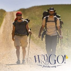Wayandgo