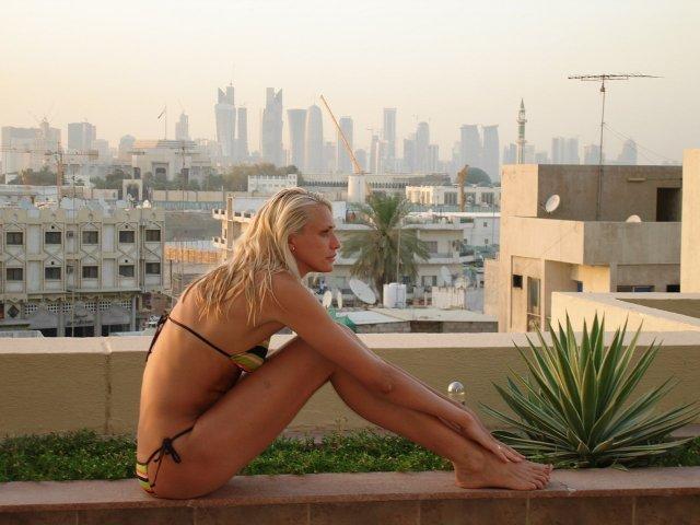 Maria-Stepanova-Feet-1417729