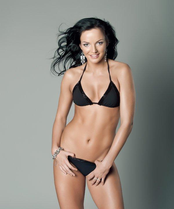 Natalya-Zhedik (5)