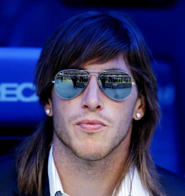 sergio_ramos_haircut_7