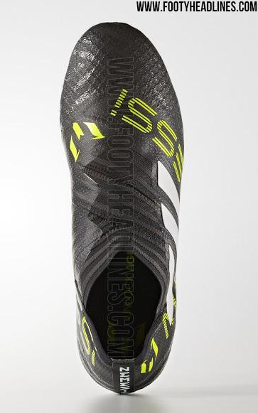 laceless-adidas-nemeziz-messi-17-360agility-dust-storm-boots-4