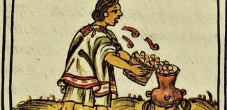 blowing_on_maize_aztec